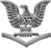 Petty Officer Third Class Rank Insignia